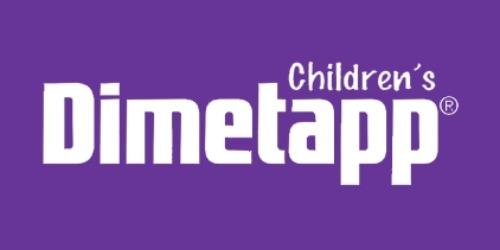 Dimetapp coupons
