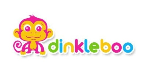 Dinkleboo coupons