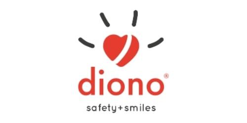 Diono coupons