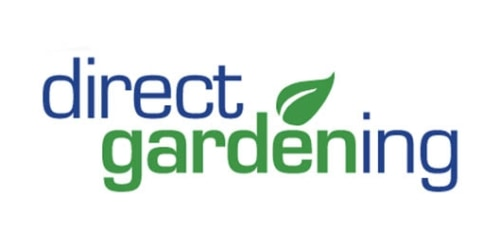 40% Off Direct Gardening Promo Code | Top 2018 Coupons