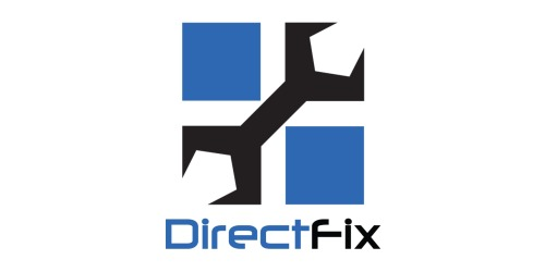 Direct Fix coupons
