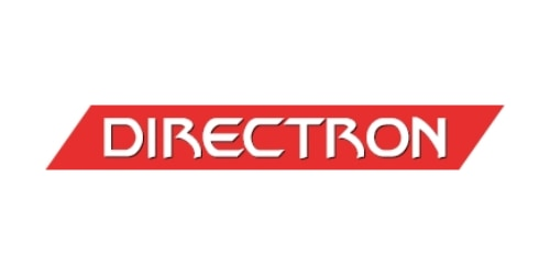 Directron coupons