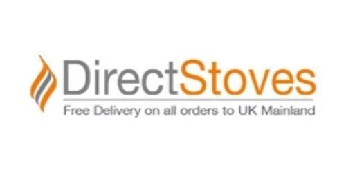 30 off direct stoves promo code direct stoves coupon 2018 updated 4 days ago more direct stoves promo codes eventshaper