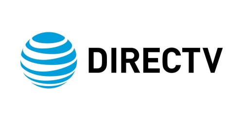 DIRECTV coupon