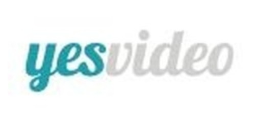 What is today's top Yes Video Promo Code?