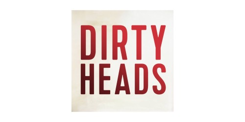 Dirty Heads coupon