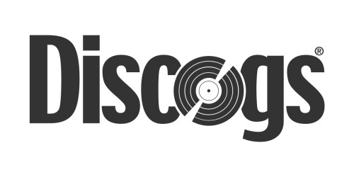 Discogs coupons