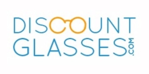 Discount Glasses coupons