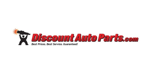 Discount Auto Parts coupons