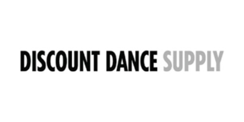 9d2c35d2e8510 Does Discount Dance Supply support coupon stacking? — Knoji