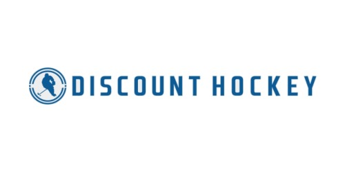 50 Off Discount Hockey Promo Code 12 Top Offers Jun 19