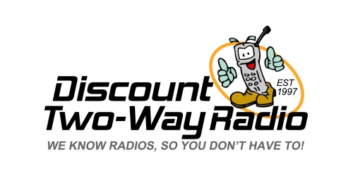 35% Off Discount Two-Way Radio Promo Code (+3 Top Offers) Sep 19