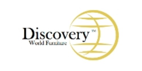 65 Off Discovery World Furniture Promo Code 7 Top Offers Jun 19