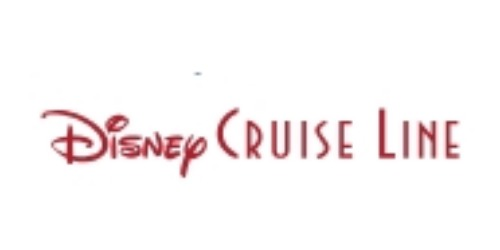 Disney Cruise coupons