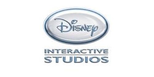 Disney Games coupons