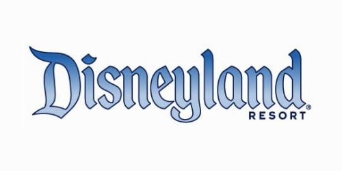 30 Off Disneyland Promo Code Get 100 Off w Disneyland Coupon