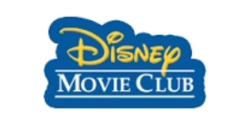 Disney Movie Club coupons