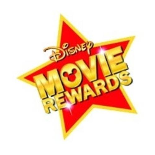 Disney movie rewards codes 2018