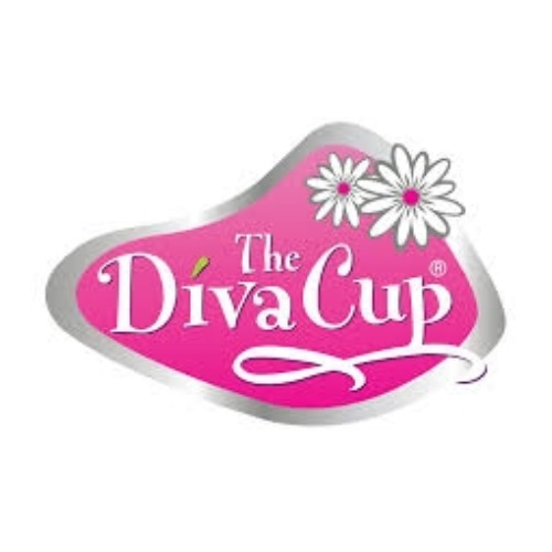 picture about Diva Cup Printable Coupon known as 50% Off DivaCup Promo Code (+3 Ultimate Specials) Sep 19