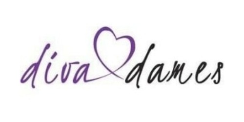 Diva Dames coupons