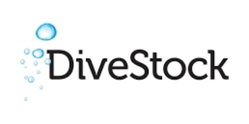 DiveStock coupons