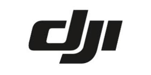 DJI coupons