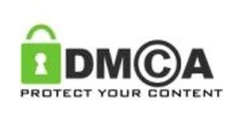 DMCA.com coupons