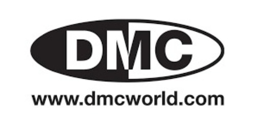 DMC World coupons