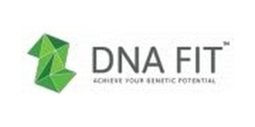 DNA Fit coupons