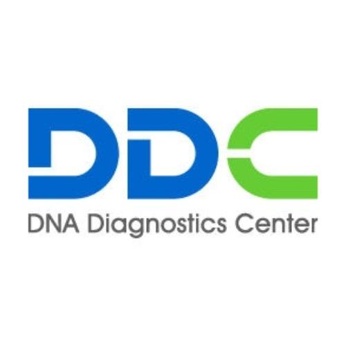 50% Off DNA Diagnostics Center Promo Code (+2 Top Offers) Sep 19