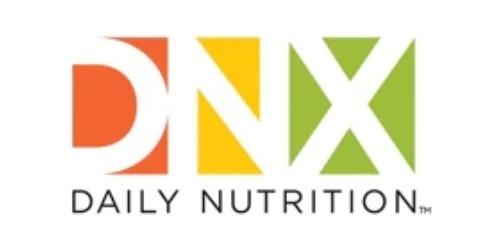 DNX Bar coupon