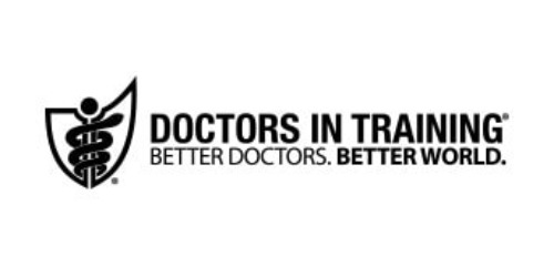 Doctors In Training coupons