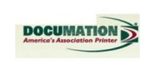 Documation coupons