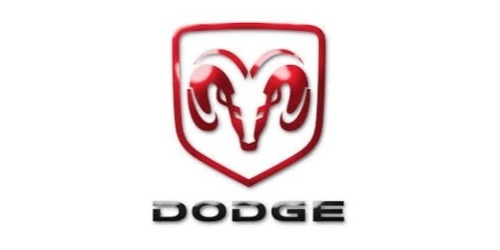 Dodge coupons