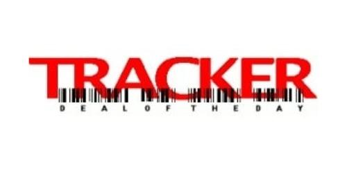 DODTracker.com coupons