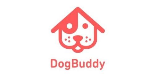 Dog Buddy coupons