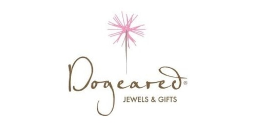 Dogeared Jewels & Gifts coupons