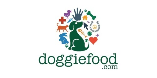 Doggiefood.com coupons