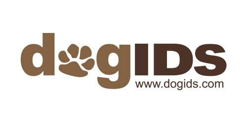 Dogids.com coupons
