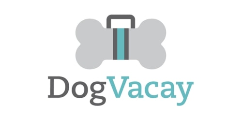 DogVacay coupons
