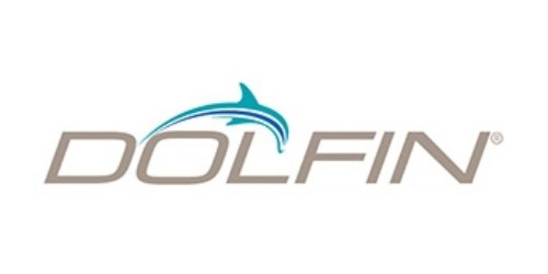 3011b70d92d 30% Off Dolfin Swimwear Promo Code (+12 Top Offers) Jul 19