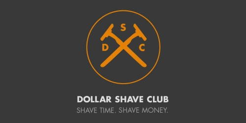 Dollar Shave Club Llc Coupon