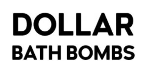 Godaddy 1 Dollar Domain