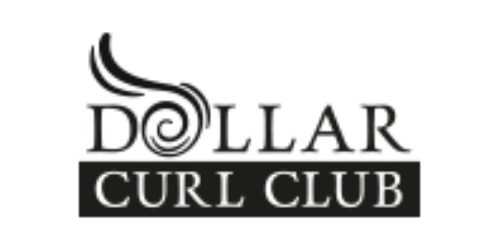 20% Off Dollar Curl Club Promo Code (+11 Top Offers) Aug 19