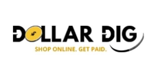 DollarDig.com coupons