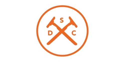 Dollar Shave Club coupons