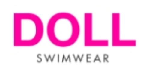 DOLL Swimwear coupons