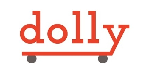 Dolly App coupons