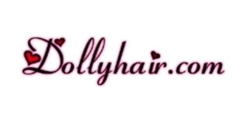 50% Off Dollyhair com Promo Code (+5 Top Offers) Aug 19 — Knoji