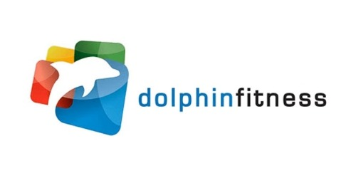 Dolphin Fitness coupon